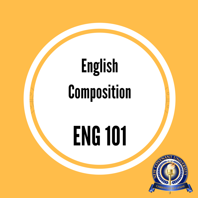 english 101 midterm solved papers Phy 101 midterm solved papers by moaaz, - academic writers online order your custom paper now, and you will be able to view a good example on how your paper should look like, to help you write your own.